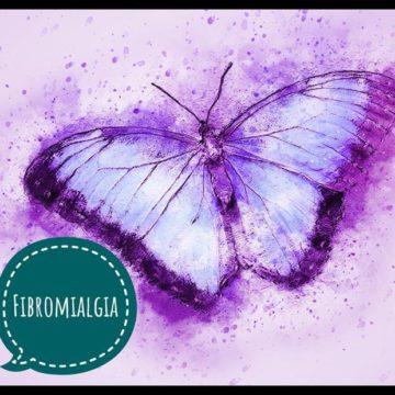 Fibromialgia leczenie.